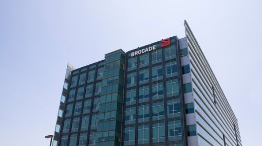 Why Brocade Communications, Loxo Oncology, and Acadia Healthcare Slumped Today