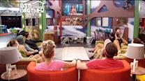 Big Brother - A Bold Interview