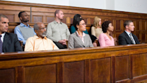 Now I Get It: How grand juries work