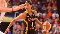 Diggins' Top 10 Plays of 2014