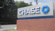 The Scariest Thing About JPMorgan Chase Stock