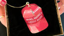 Donald Trump Sells Christmas Tree Ornament, Gets People Out Of The Holiday Spirit