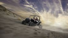 Polaris Industries Inc. Loses Ground Due to Recall Costs, Industry Headwinds