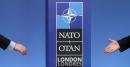 Long focused on Russia, NATO widens gaze towards China