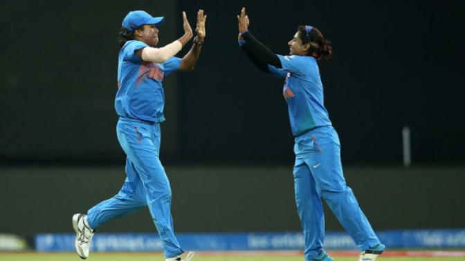 ICC Women's World Cup 2017: 5 takeaways for the Indian Women's Team