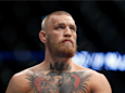 Conor McGregor's coaches had a peculiar strategy in training because they were worried too much change 'would be a disaster'