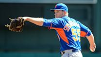 Boomer & Carton: Wright chastises Syndergaard for leaving dugout