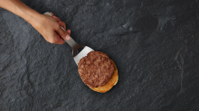 McDonald's is making a huge change to its burgers that franchisees aren't going to be happy about