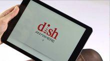 Amazon, Dish Network In Wireless Partnership Talks: Report