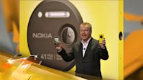 Top Tech Stories of the Day: Nokia Exec Wants Microsoft to Step up Its Game With Windows Phone Apps