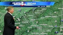John Cessarich's Complete Forecast: March 14, 2013