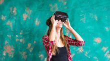 3 Virtual Reality Stock Investing Tips That Will Pay Off Long Term