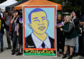 Clark killing revives push to toughen police shooting rules