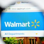 Walmart's Earnings Report Just Proved It's a Legit Amazon Competitor