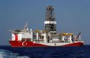 Cyprus petitions The Hague to safeguard offshore rights