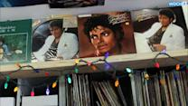 The Company That (Still) Feeds Your Vinyl Record Obsession
