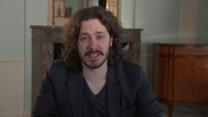 Ask Edgar Wright a Question
