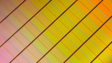 Intel Corporation to Begin Production of 3D XPoint Memory in 2017