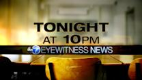 I-Team: Safety concerns in local classrooms