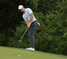 Rory McIlroy looking to potential Ryder Cup rematch with Patrick Reed at the Match Play