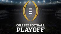 College Football Playoff: A New Era