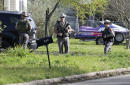 Before big break in case, Austin bombs frustrated police