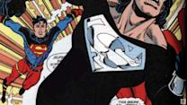 The Big Picture: Dumbsday, Part 2 - The Reign of the Supermen