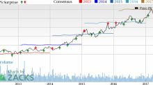 Is Altria Group (MO) Poised for a Beat This Earnings Season?