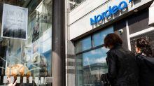 Nordea Says It's `Dead Serious' on Threat to Move Swedish HQ