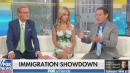 Fox News Co-Host Brian Kilmeade On Migrant Children: 'These Aren't Our Kids'