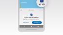 Avec Datally, Google veut vous aider à économiser de l'argent