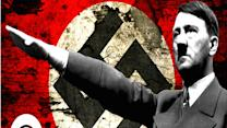 Did The Bush Family Help Hitler To Power?