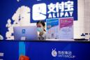Exclusive: Leading investors in Ant Shanghai IPO submit bids in 68-69 yuan/share range, say sources