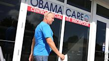 Obamacare was 'flawed', but here's what health care should look like after reform: ex-Aetna CEO