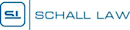 SHAREHOLDER ACTION NOTICE: The Schall Law Firm Announces it is Investigating Claims Against Nano-X Imaging Ltd. and Encourages Investors with Losses of $100,000 to Contact the Firm