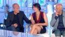 SLT : Laurent Baffie s'excuse d'avoir remonté la jupe de Nolwenn Leroy (Vidéo)