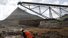 Miners Told to Move Congo HQs as Provinces Vie for Revenue