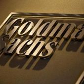 Goldman Sachs' top Southeast Asia investment banker to leave: sources