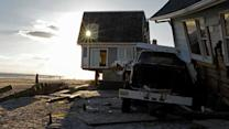 Congress passes $50.5B Superstorm Sandy aid bill