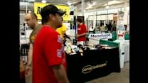 Great Aloha Run Expo this weekend