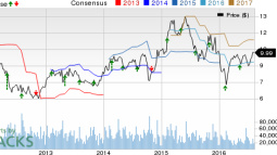 ON Semiconductor (ON) Beats on Q2 Earnings & Revenues