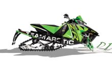 What Textron's Arctic Cat Acquisition Means for Their Shareholders