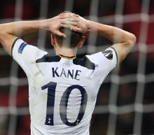 Why Tottenham are still underperforming in Europe and what they have to do to improve
