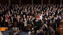 New Congress arrives in D.C. but will anything change?