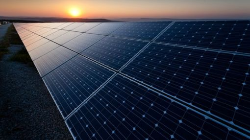 How a Yieldco Could Help First Solar and SunPower in 2016