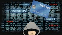 Here's exactly how much your stolen credit card info is worth to hackers