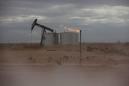 Factbox: How a Biden presidency would transform the U.S. energy landscape