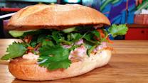 This Cambodian Sandwich Will One-Up Even the Best Banh Mi