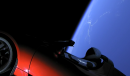 Elon Musk?s Tesla Roadster might crash into Earth ? and scientists think they know when