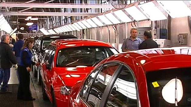 PM to meet Ford Geelong workers